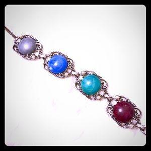 Jewelry - Vintage Russian made bracelet